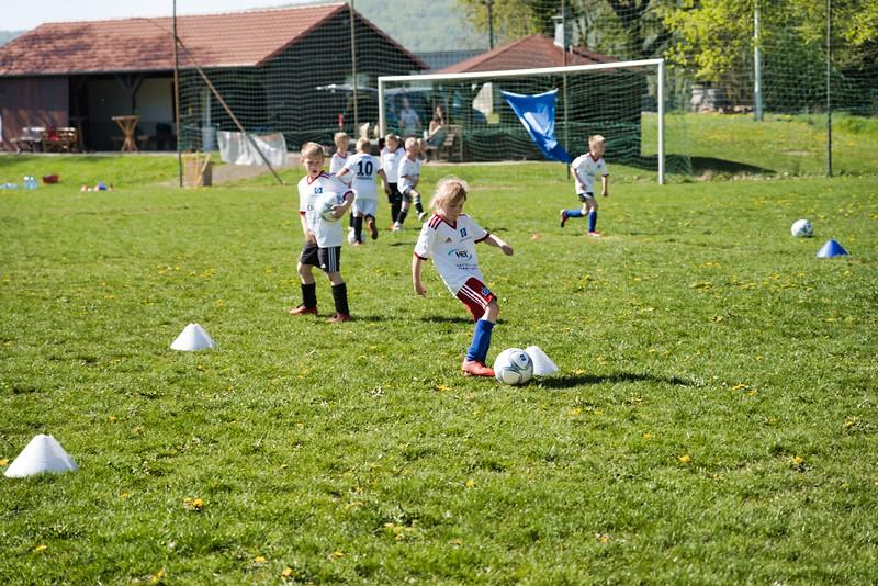 hsv-fussballschule---wochendendcamp-hannm-am-22-und-23042019-w-46_40764455973_o.jpg