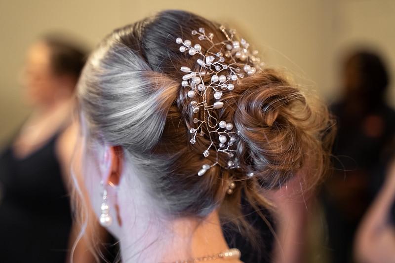 Shervington-Wedding-81.JPG