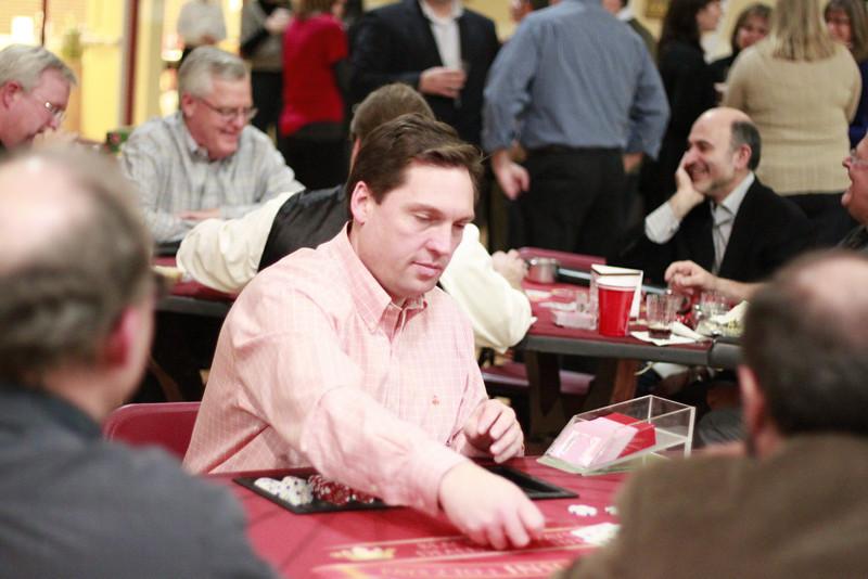 2012 Casino Night (31).JPG