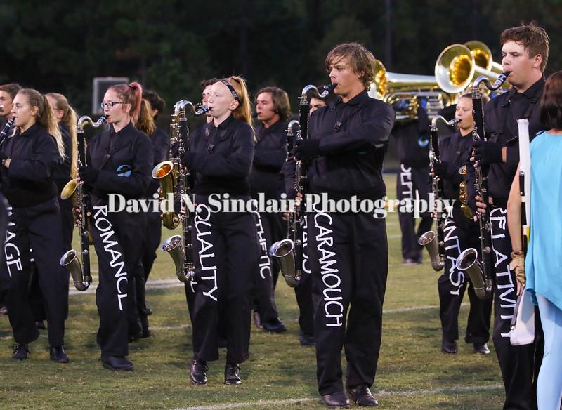 Marching Patriots-2019 Pinecrest Band Fest-37.jpg