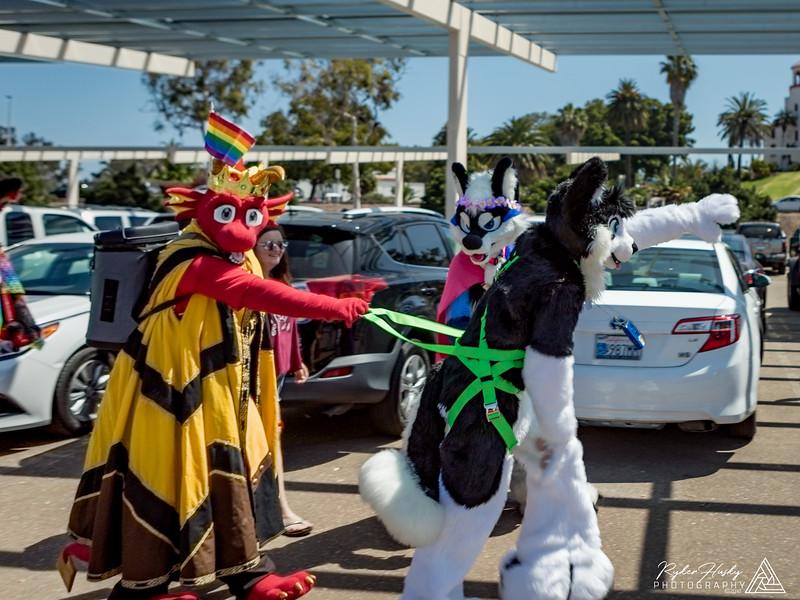 SD Pride Parade 2018-017.jpg