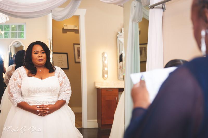 Shepard Wedding Photos-283.JPG