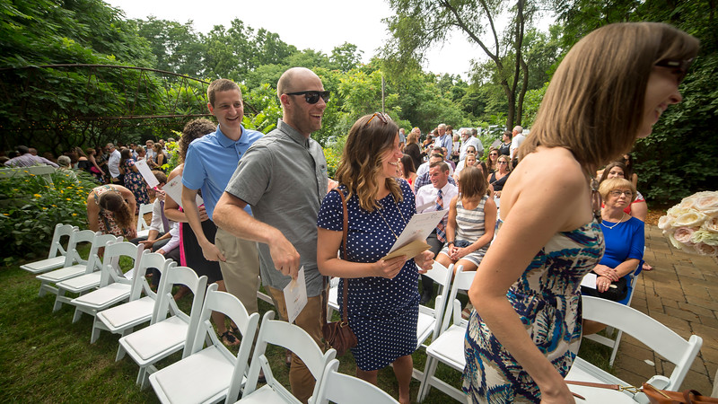 Garrett & Lisa Wedding (492).jpg