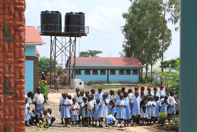 Kenya Part1 '15 1126.JPG