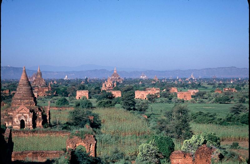 Myanmar1_031.jpg