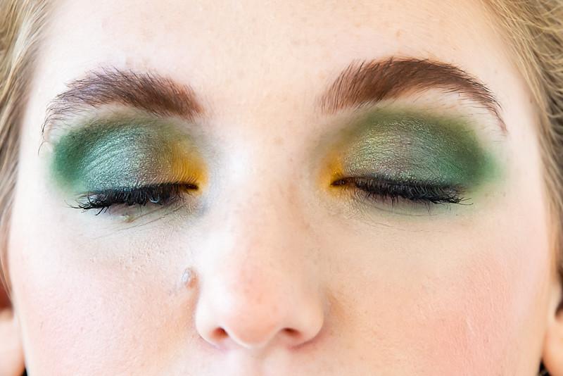 2019_parizo_makeup_marley-12.jpg