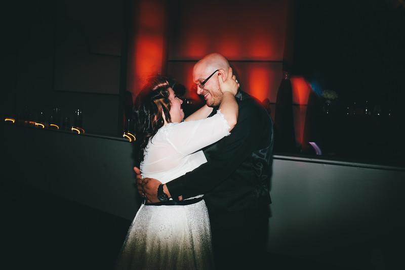 Le Cape Weddings_Natalie + Joe-494.jpg