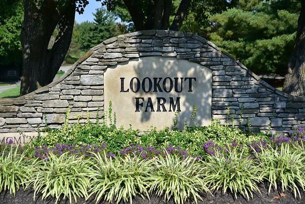 Lookout Farm