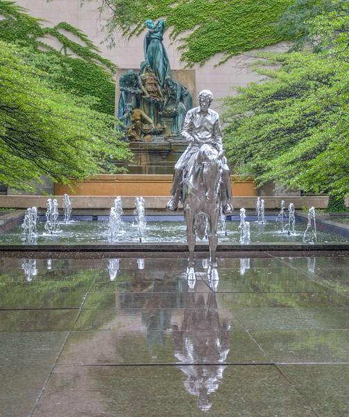 Chicago_Art-5.jpg