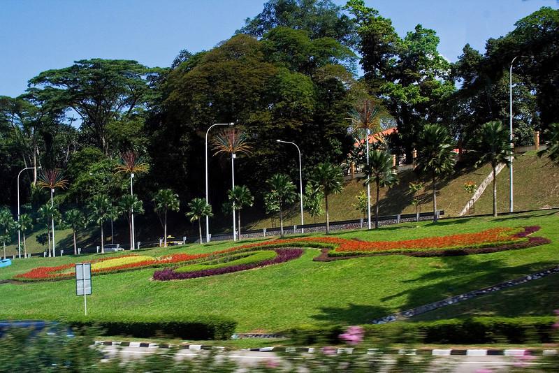Roadside Flower Design.jpg