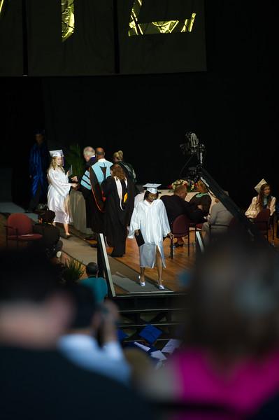 CentennialHS_Graduation2012-197.jpg