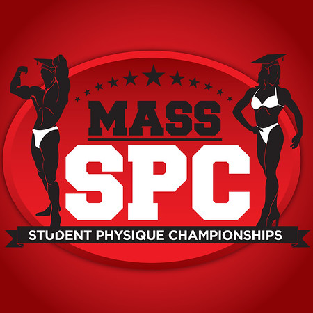 MASS SPC 2018