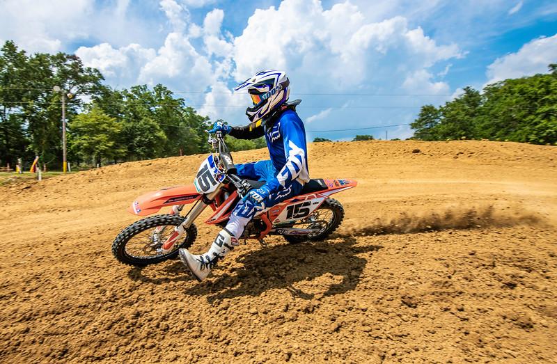Hickey Motocross-DSC_4218.jpg