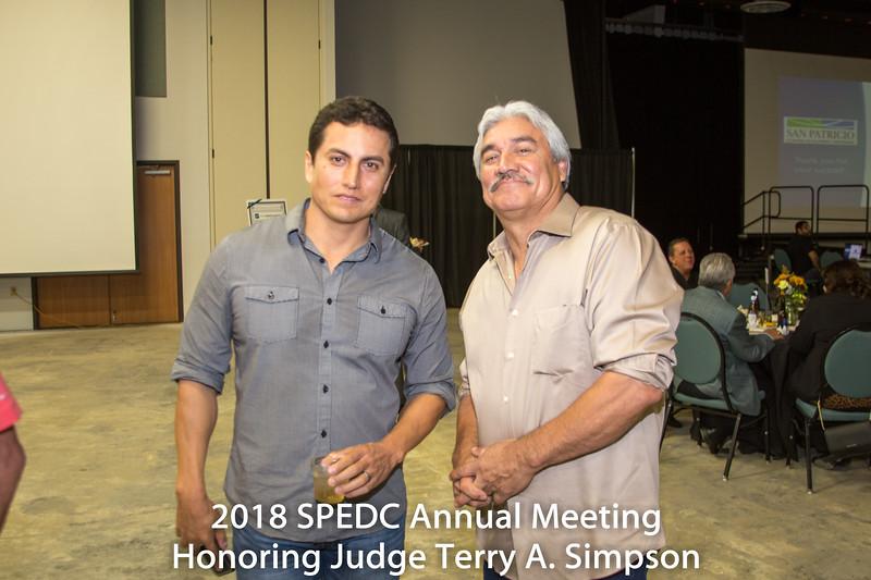 SPEDC 2018-1164.jpg