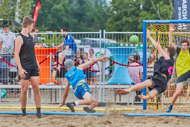 Molecaten NK Beach Handball 2017 dag 1 img 221.jpg