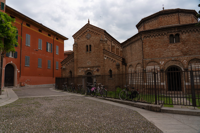 Bologna-2018-089.jpg