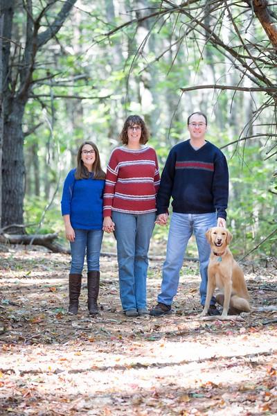 Abbott-Family-2017-015.jpg