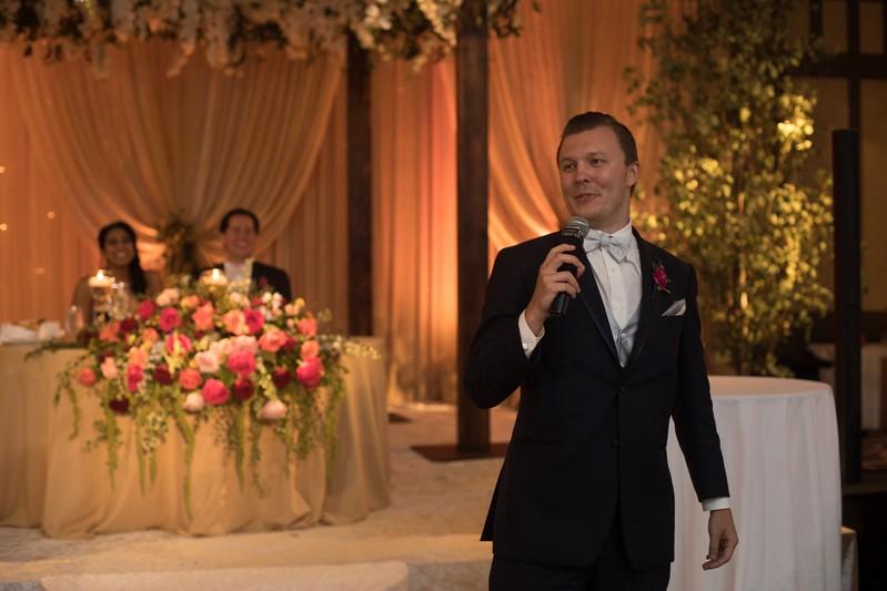 LeCapeWeddings Chicago Photographer - Renu and Ryan - Hilton Oakbrook Hills Indian Wedding -  1040.jpg