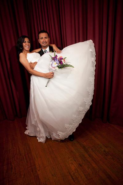 2011-11-11-Servante-Wedding-412.JPG