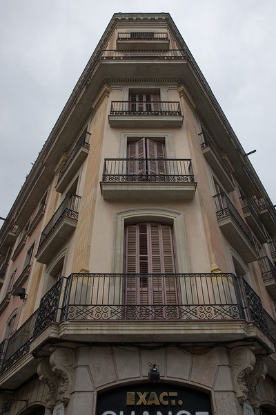 Barcelona 2006.