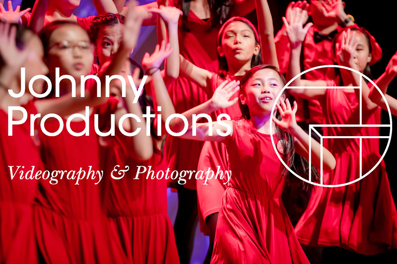 0324_day 1_SC junior A+B_red show 2019_johnnyproductions.jpg