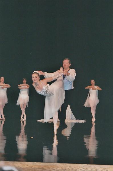 Dance_1476.jpg