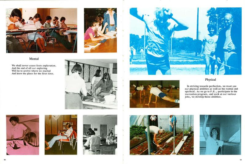 1978 ybook__Page_06.jpg