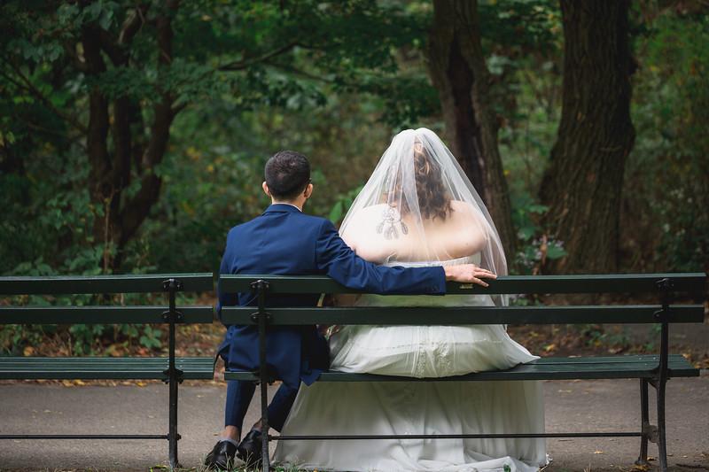 Central Park Wedding - Hannah & Eduardo-191.jpg