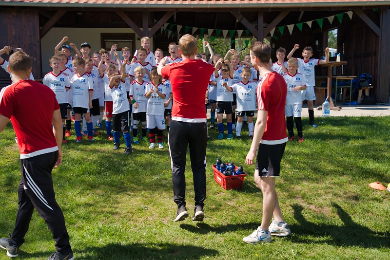 hsv-fussballschule---wochendendcamp-hannm-am-22-und-23042019-c-43_46814451335_o.jpg