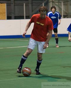 2009-01 Soccer