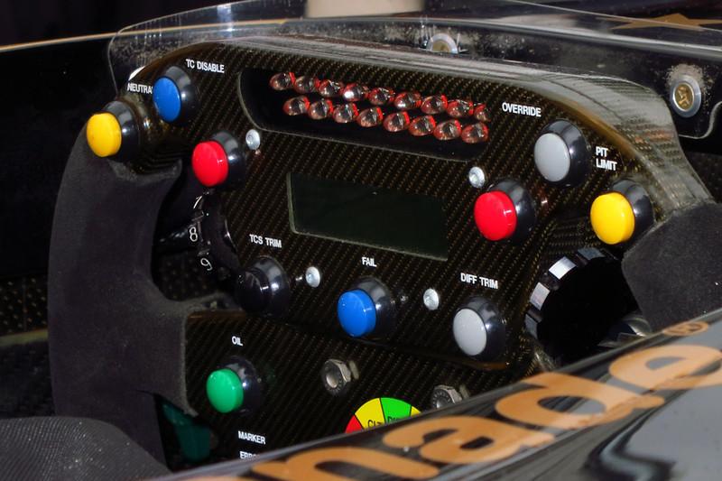 Lotus steering wheel.jpg