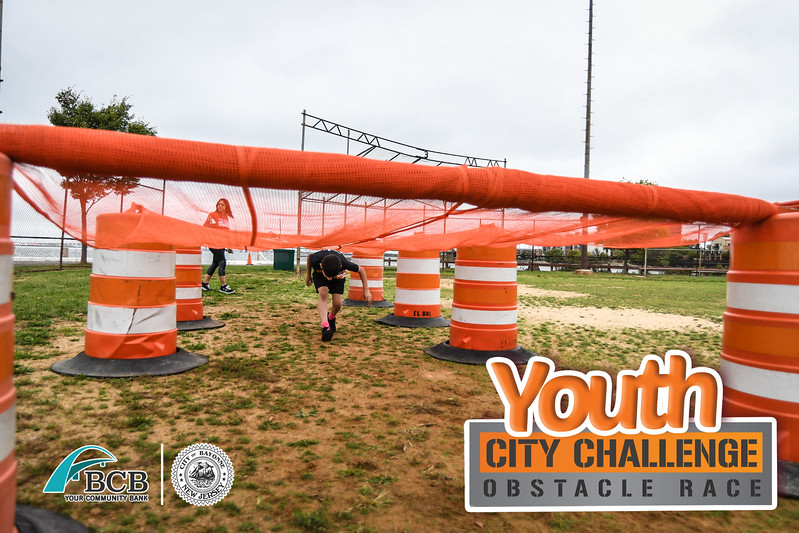 YouthCityChallenge2017-1308.jpg