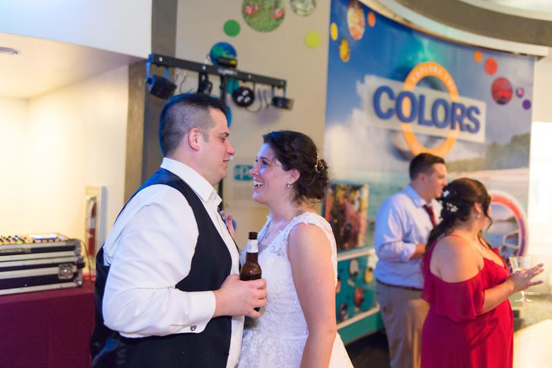 2044-Trybus-Wedding.jpg