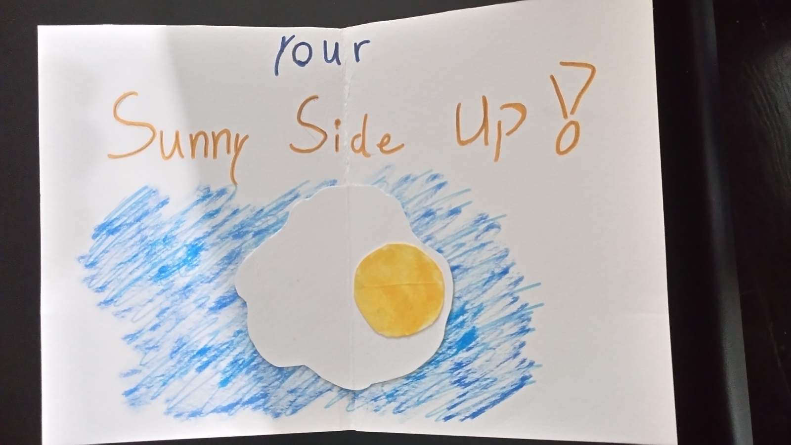 Sunny Side Up 2 from Stine.JPG