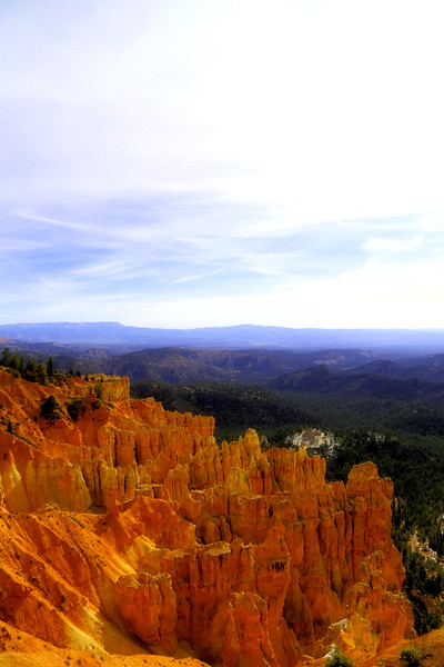 Bryce Canyon 40 4.2017 all natural colors_Toned down_Even More.jpg
