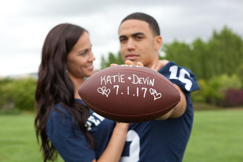 Katie&Devin Engagement-1058.jpg