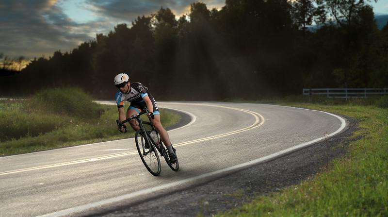 vélo-curve.jpg
