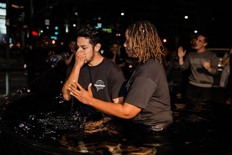 2019_10_27_Sunday_Hollywood_Baptism_FR_8pm-305.jpg