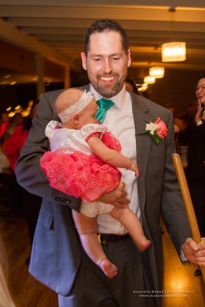 LUPE Y ALLAN WEDDING-9620.jpg