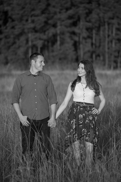 Houston Engagement Photography ~ Kimberly and Martin-1297.jpg