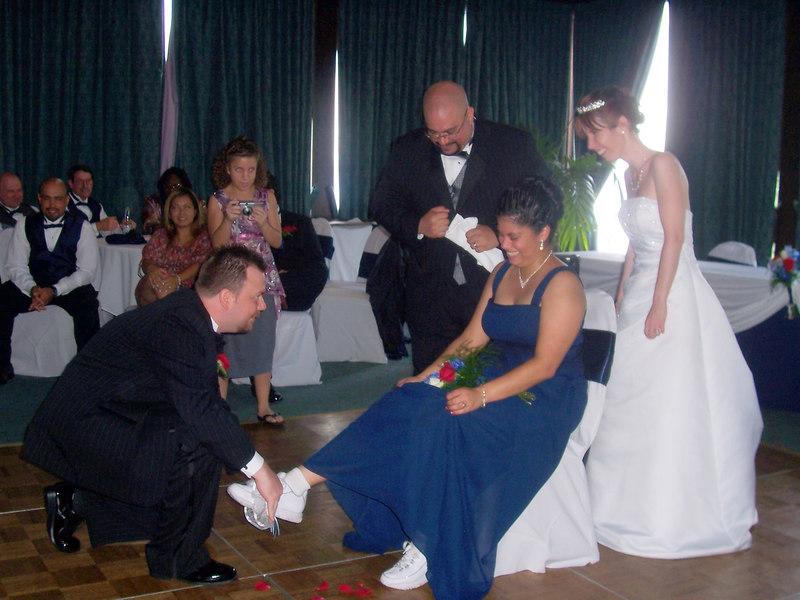 28 Garter Ceremony 06.jpg