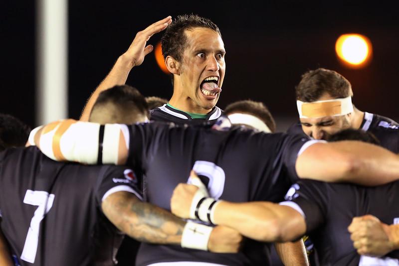 October 23, 2015, Semifinals British Army vs New Zealand, 2015 IDRC