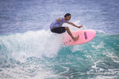 Maui Surfers 6-09-18