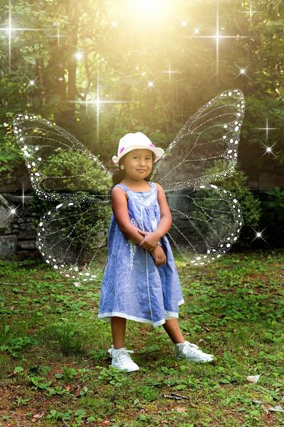 795A9813 fairy.jpg