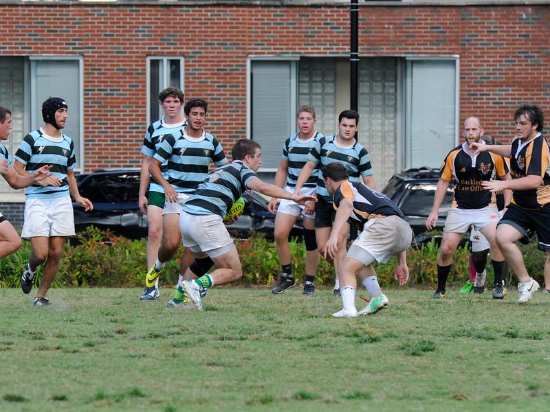 Tulane Rugby Oct 12 403.JPG