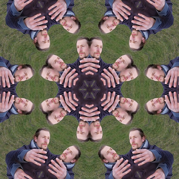 59162_mirror.jpg