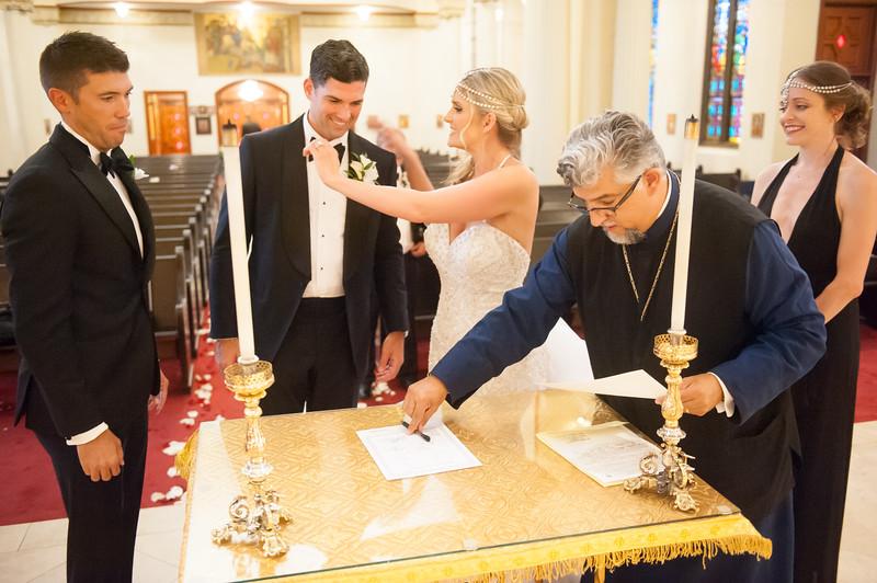 Domina + Ben wedding Photos HIGH RES-363.jpg