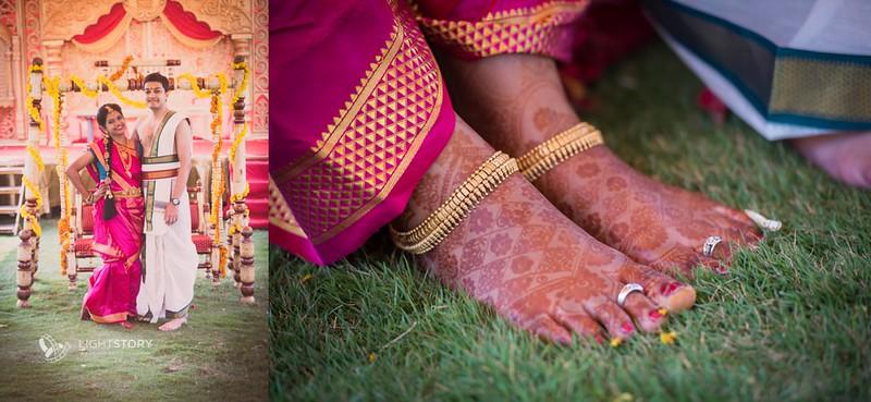 Lightstory-Brahmin-Wedding-Coimbatore-Gayathri-Mahesh-067.jpg