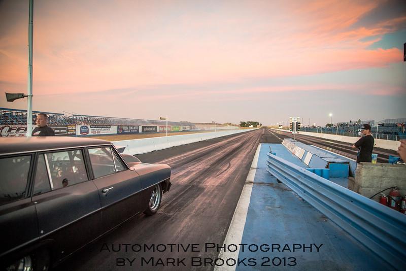 Sac Raceway-15.jpg