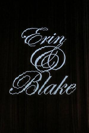 Erin/Blake